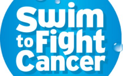 PCV media partner Fightcancer 2019